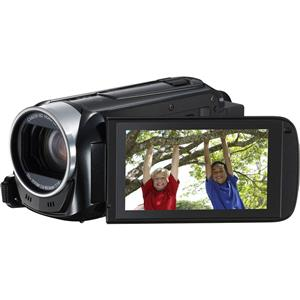 Canon Legria HF R406 Full HD Camcorder